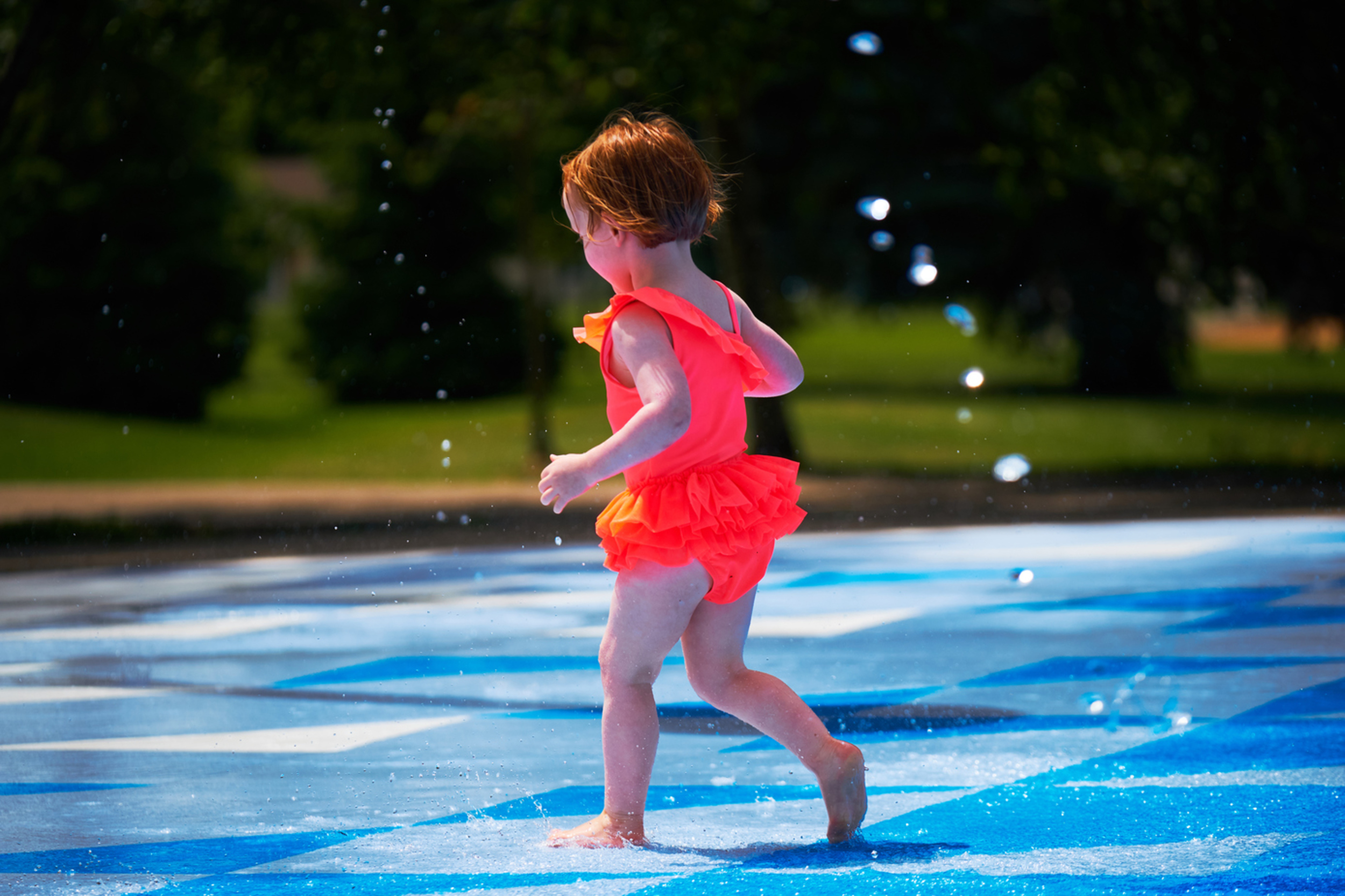 Bloomington_Splash_Pad_Retouched_RGR13198 (2).jpg