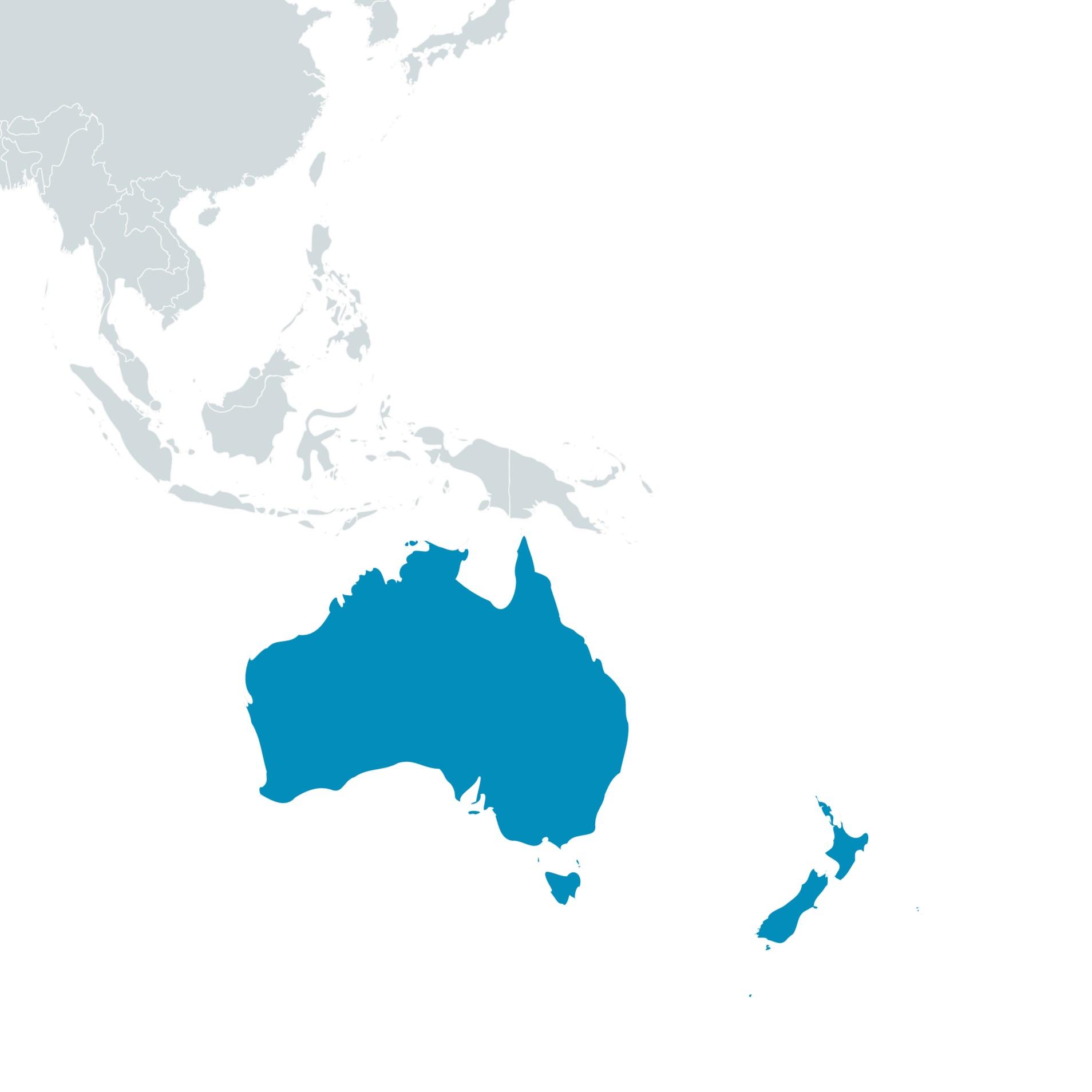 Australia+Map.jpg