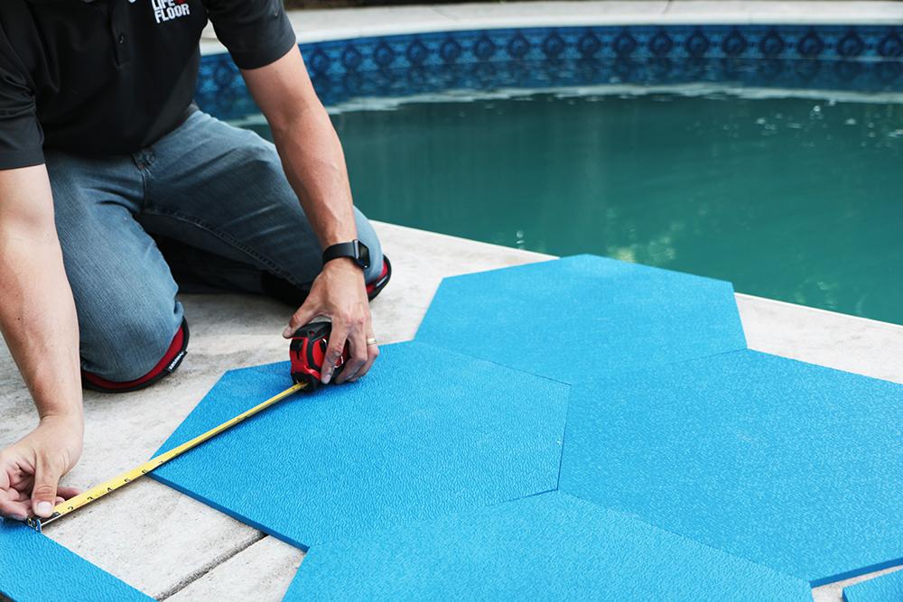 Life Floor Installation.jpg