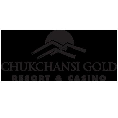 Chukchansi_web.png