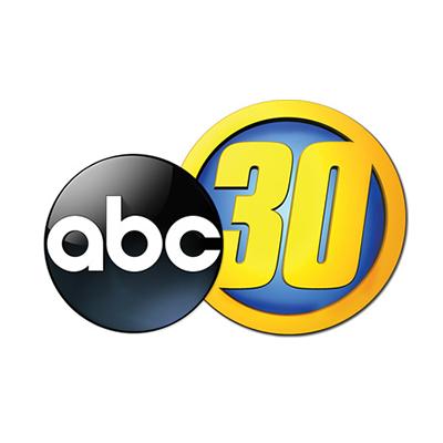 ABC30_web.png