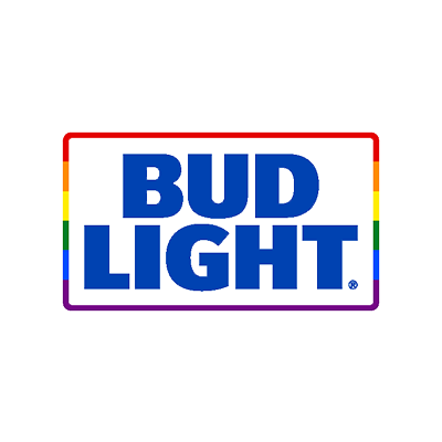 BudLight_web.png
