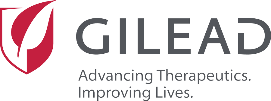 Gilead_Logo_standard_TAG copy.png