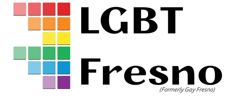 LGBT-Fresno.png