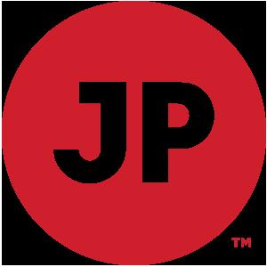 jp-logo3.png
