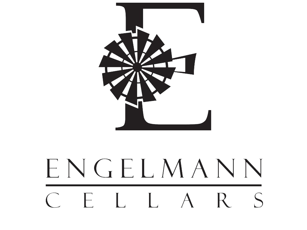 Engelmann_Logo.png