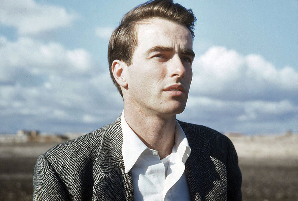 makingmontgomeryclift_field.jpg