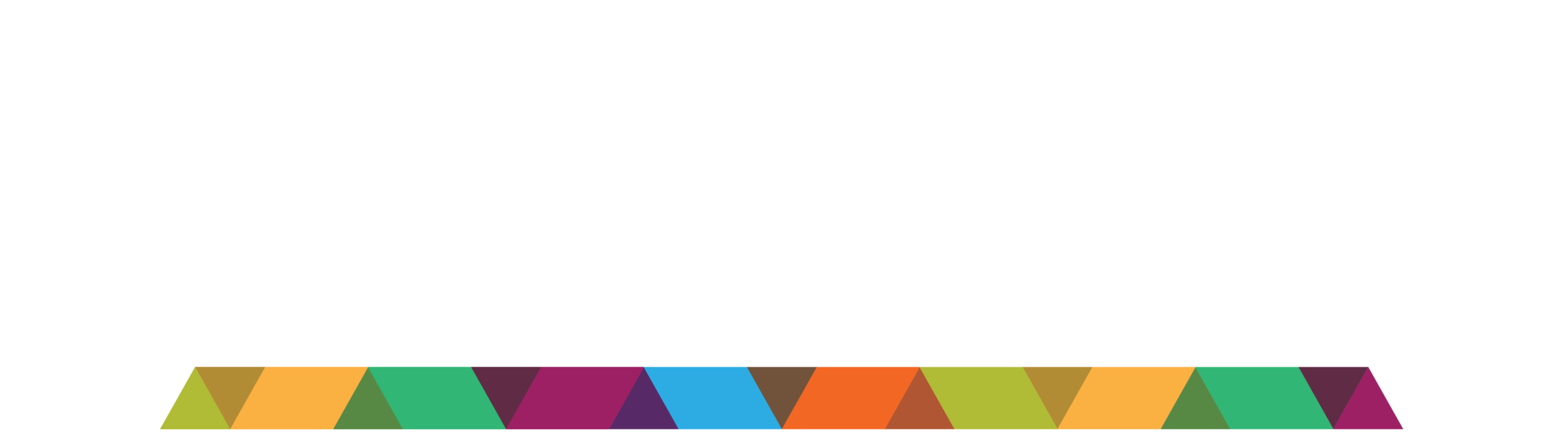 The Pantry Logo RGB white-wide-01.png
