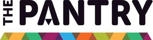 The Pantry Logo RGB LowRes.png