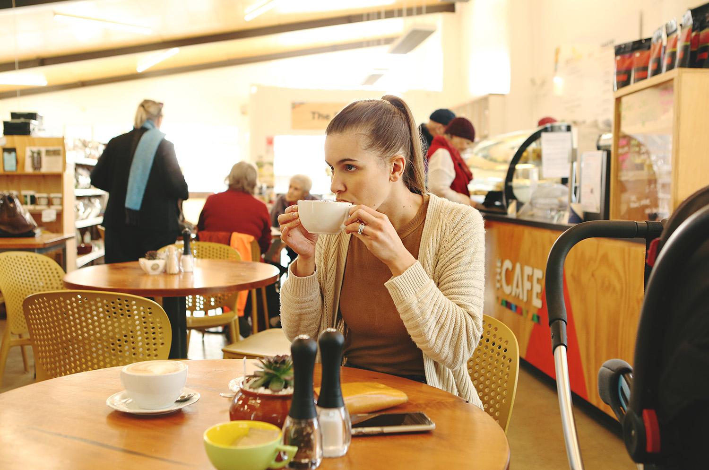 Invercargill-Wholefoods-organic-cafe-takeaway-coffee2.jpg