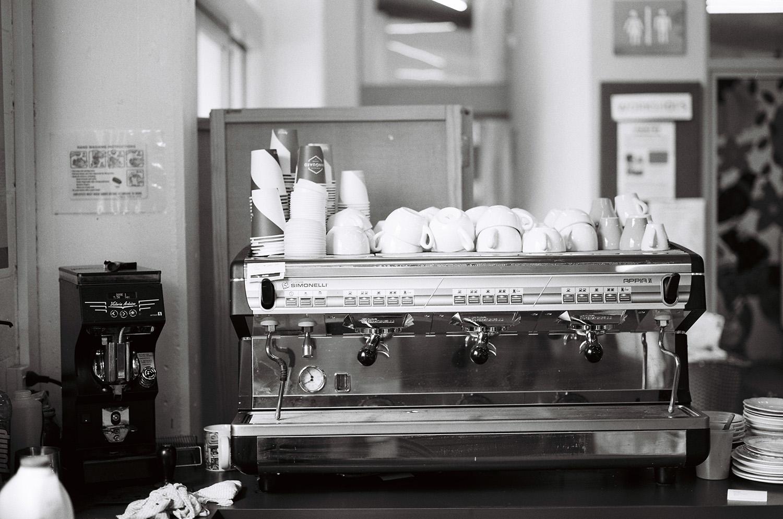 Pantry-cafe-Invercargill-wholefood-store.jpg