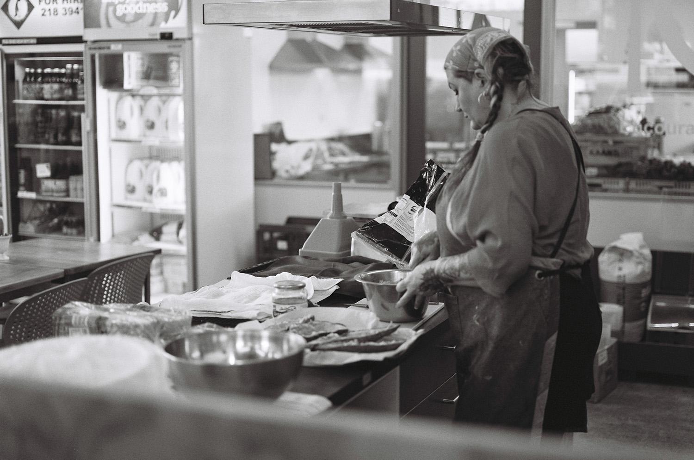 Pantry-cafe-Invercargill-wholefood-workshops.jpg