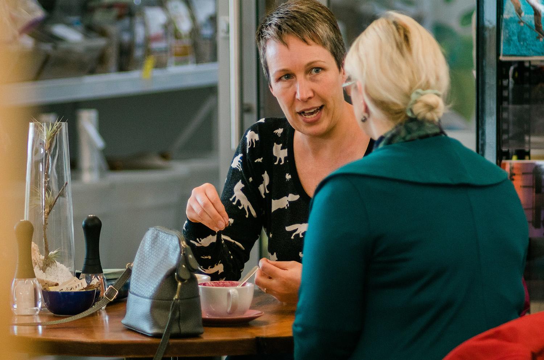The-Pantry-Invercargill-wholefood-shop-cafe-meeting.jpg
