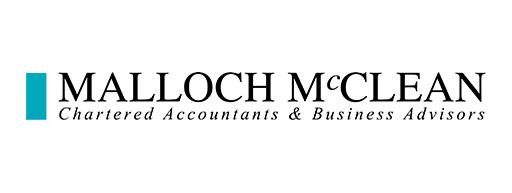 MMC-Logo-RGB-LowRes.jpg