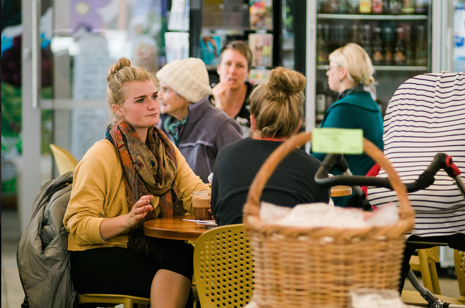 The-Pantry-Invercargill-wholefood-shop-cafe-events-meeting.jpg