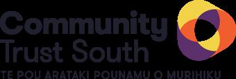 Community Trust.png