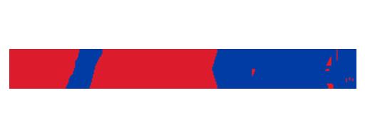 remax-pride-logo-lowres.png