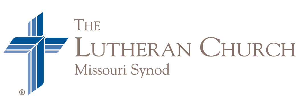 St. Paul Lutheran Church is a congregation of the Lutheran Church—Missouri Synod (LCMS)