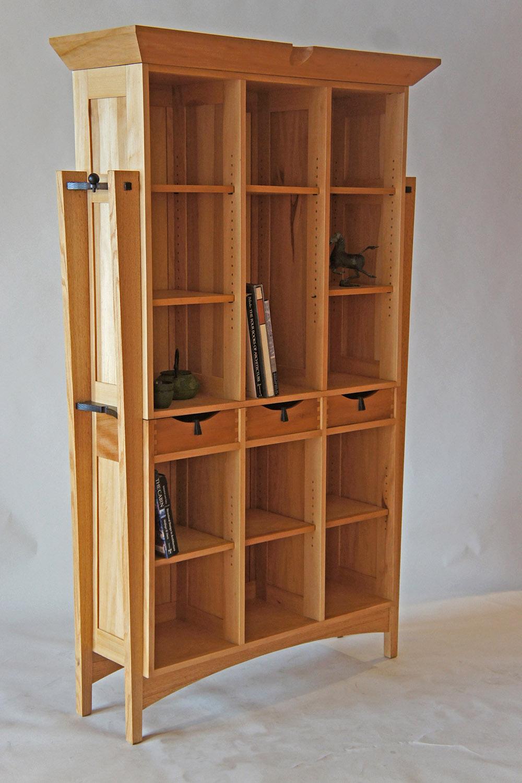 6x4_bookcase.jpg