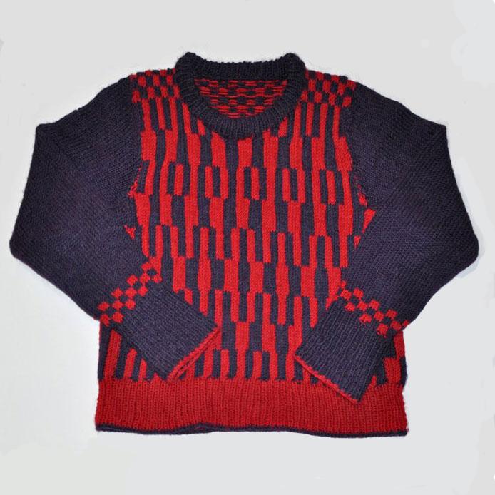 bauhaus_sweater_square_0416.jpg