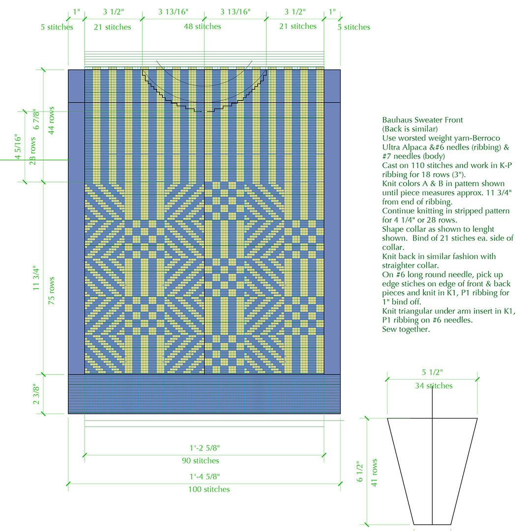sweatervest_pattern.jpg