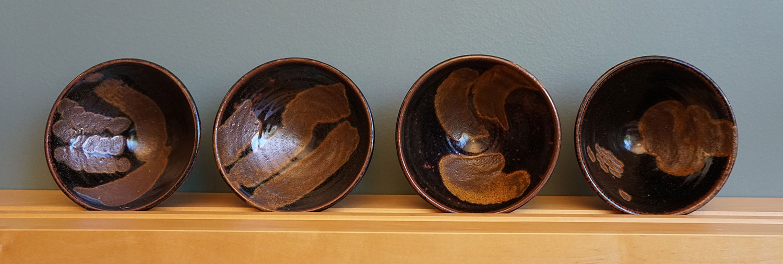 bowls_00362.jpg