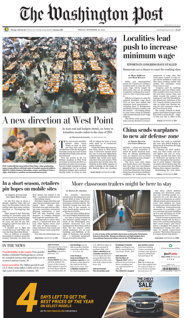Wash-Post-cover-11_29_12-resized-1.jpg
