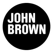 JohnBrown.jpg