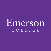 EmersonCollege.png