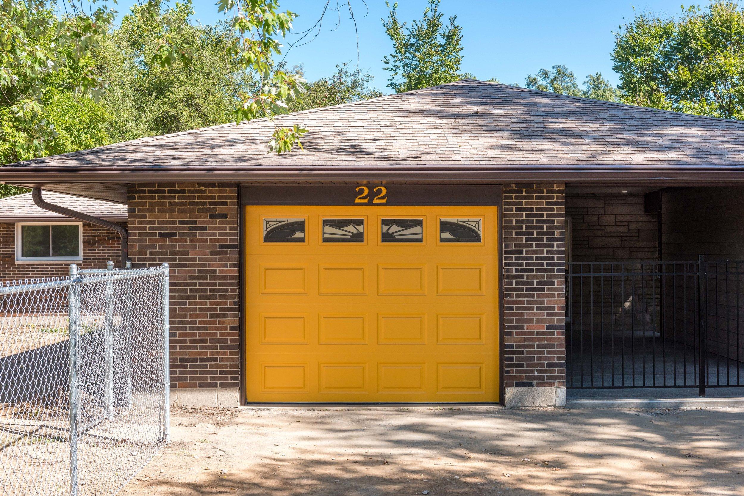 22 Yellow Springs Fairfield 1c.jpg