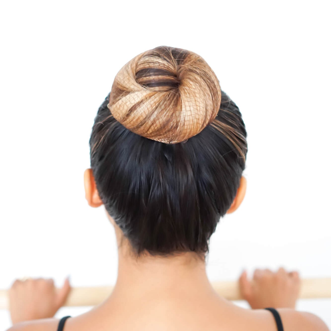 ballet-bun-kit-bun.jpg