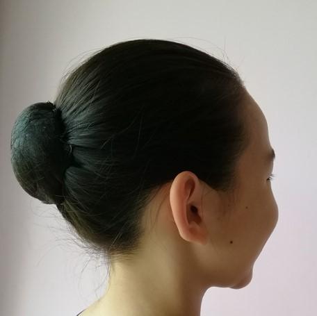 tie-ballet-bun-6.jpg
