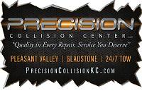Precision Collision logo 200x132.jpg