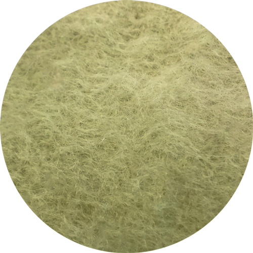 Mohair1.png