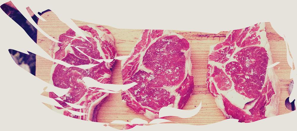 Inset-Steak.jpg