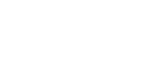 rejent_logo_white.png