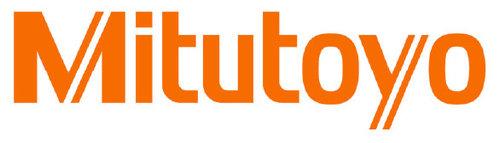 mitutoyo_logo.jpg