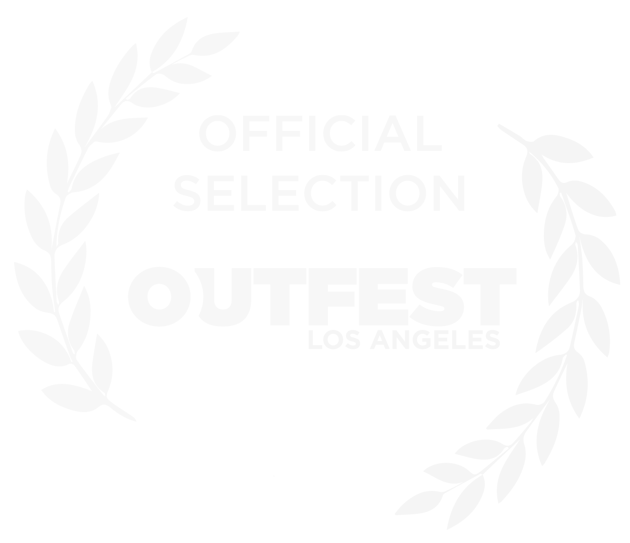 Outfestwhite.png