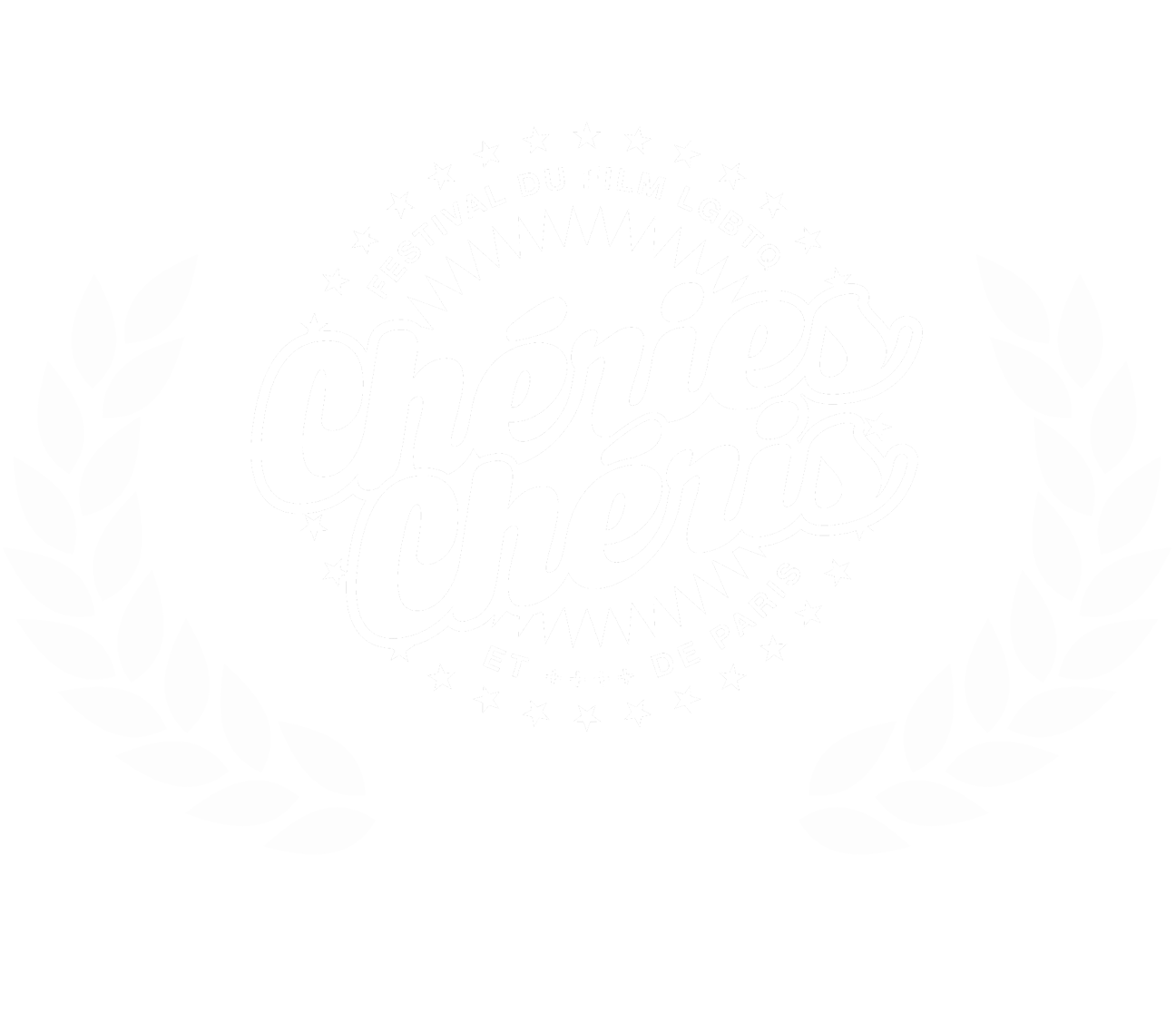 Cheries 2.png