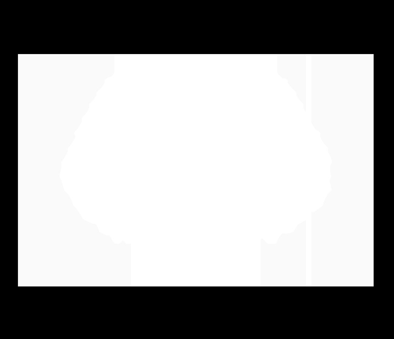 Cine 2.png