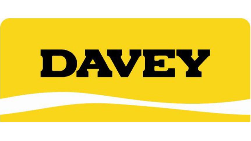 Davey169.png