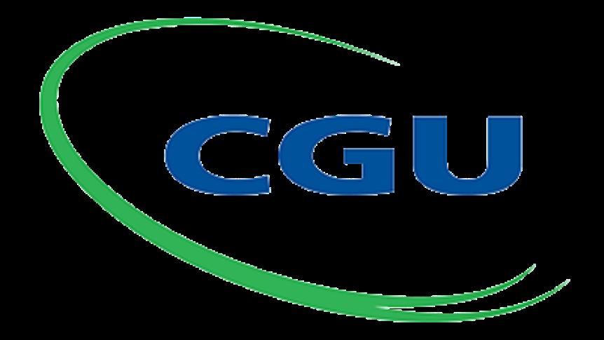 cgu169.png