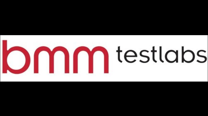 bmm+logo.jpg