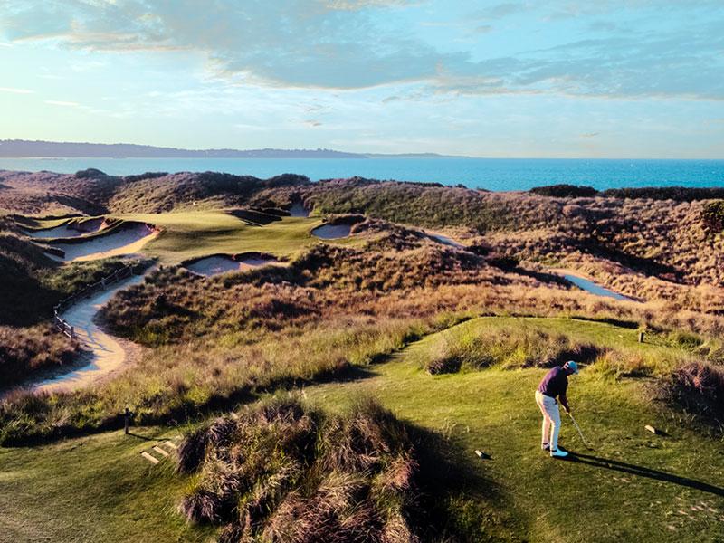 Golfing-Homes-Barnbougle-Dunes-Tas.jpg