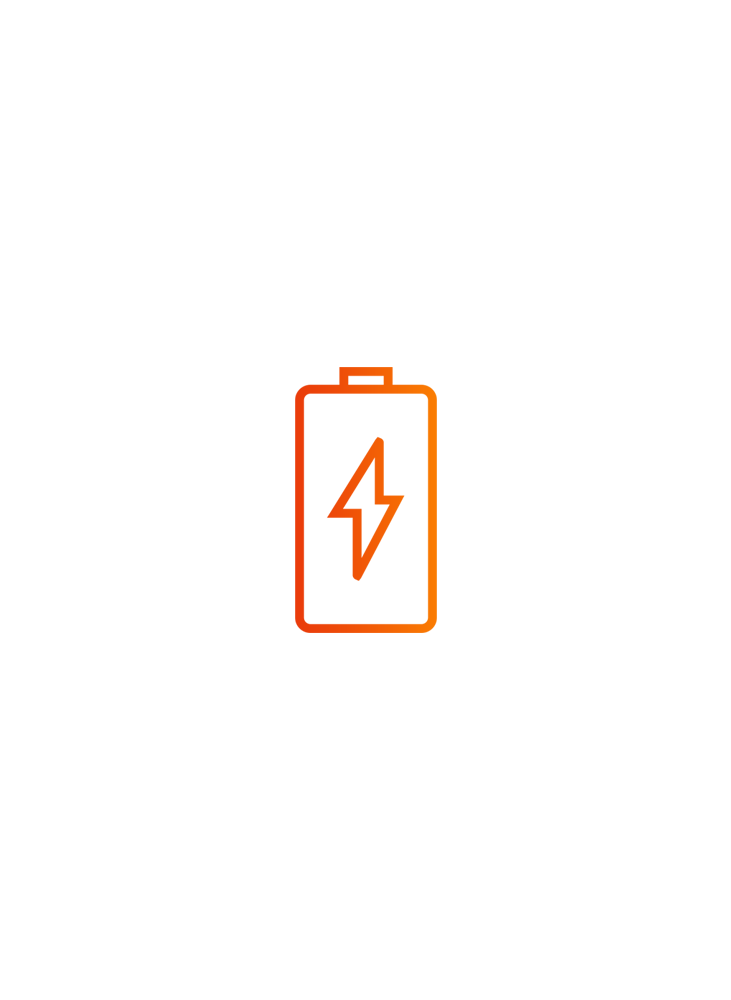 battery (1).png
