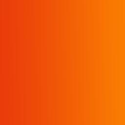 solar+gradient.png
