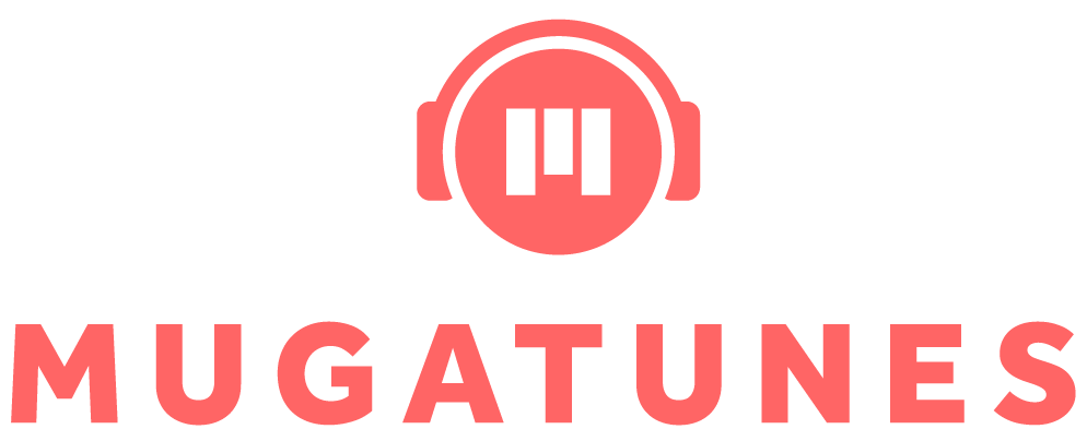 MugaTunes — - Mugatunes.com is a music sharing platform powered by hundreds of Tastemakers from across the country. With more than 500 curators our platform has produced 500+ Million plays for artists and reaches over a million music fans every month.