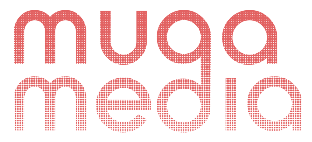 Muga Media — - Muga Media a boutique marketing agency for artist & brands. We've partnered with 50 clients helping with everything from promotion to design and beyond. With our digital marketing expertise and access to Mugatunes' audience, we're not your typical agency.