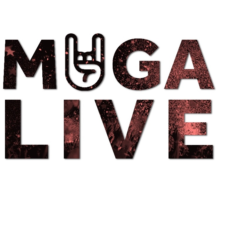 Muga Live — - Launched in 2019, we're bringing our passion for quality music and content to the live events space. We produce unforgettable concerts for fans and artists alike.