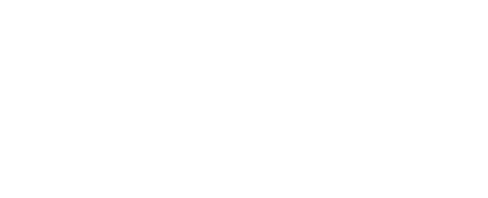 https://northout.com/
